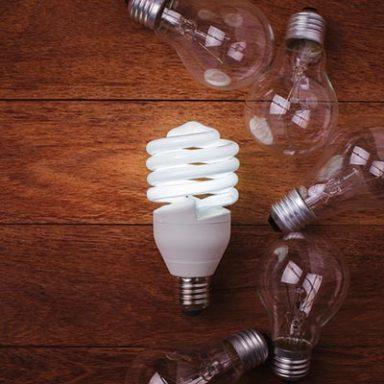 eficiencia energetica reformas madrid