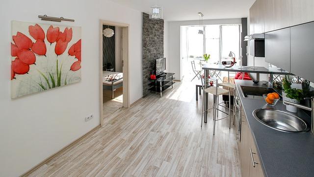 claves para elegir la empresa de reformas para tu casa más conveniente
