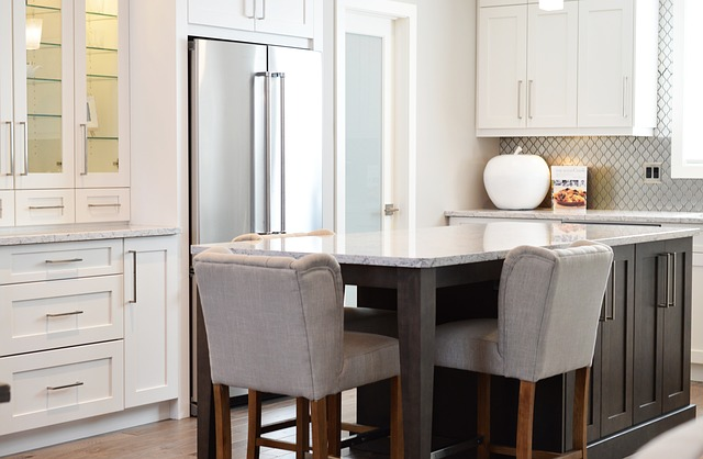 Reformar mi cocina, ¿cuáles son las claves del momento adecuado?