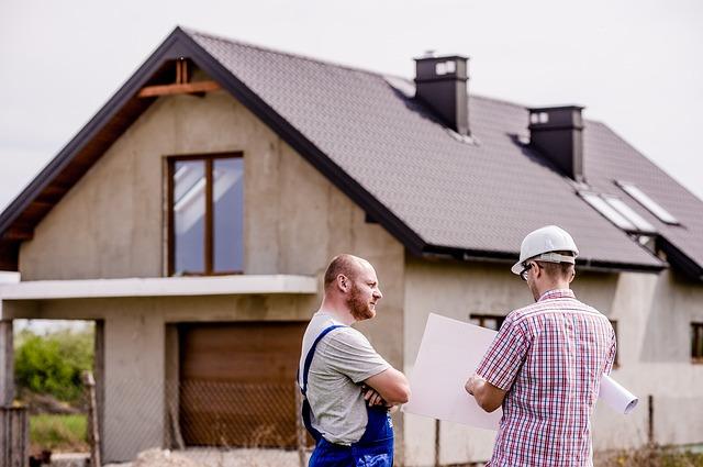 ¿Cada cuánto tiempo necesito realizar una reforma de mi vivienda?