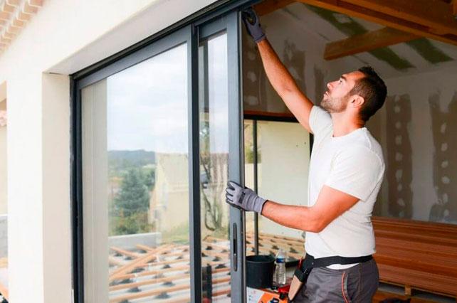 5 factores para decidir renovar los cierres de mi casa