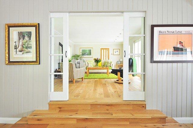5 razones para hacer una reforma integral en mi casa