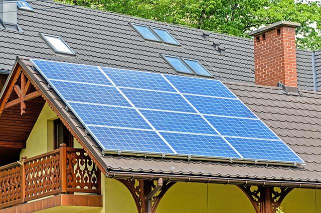 Materiales de construcción ecológicos, cada vez más necesarios